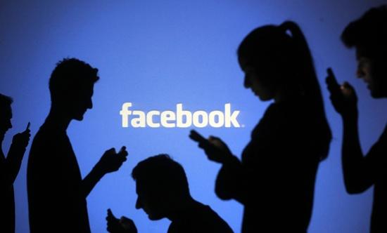 US 'Facebook killer' guilty of murdering wife