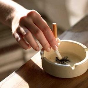 ขึ้นภาษียาสูบ 3 เท่า ได้ประโยชน์ 3 เด้ง
