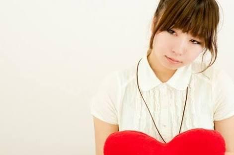 แบบทดสอบญี่ปุ่นๆ ว่าคุณพร้อมมีความรักแค่ไหน?