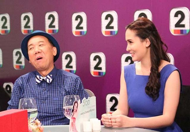 ภาพจาก http://www.manager.co.th/Entertainment