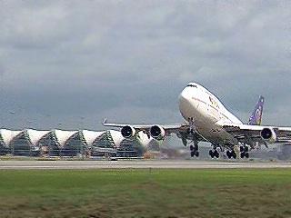 โดนจนได้! FAA ลดเกรดไทย ตอกย้ำแก้ปมการบินเหลว