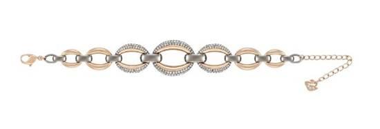 Circlet Bracelet
