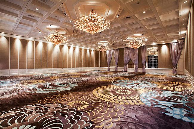 Vibhavadee Ballroom
