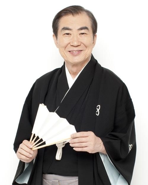 """โยชิโมโต้ฯ ไทยแลนด์ นำ """"คาซึระ บุนชิ"""" เปิดโชว์ ราคุโกะ ศิลปะการพูด ในไทย"""