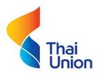 """ไทยยูเนี่ยน ยกเลิกการว่าจ้าง """"ล้ง"""" สถานประกอบการแปรรูปสัตว์น้ำเบื้องต้นจากภายนอกทั้งหมดในประเทศไทย"""