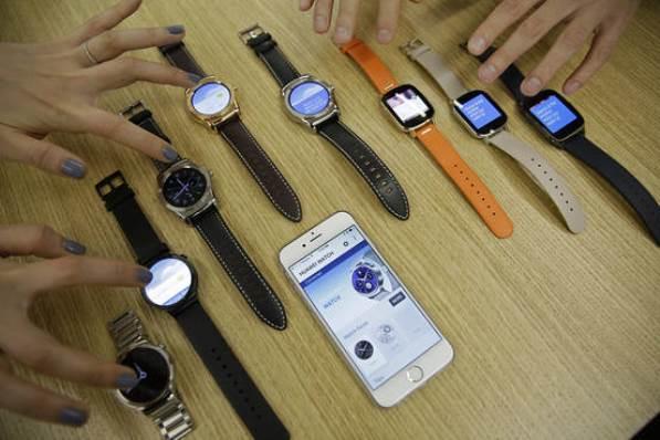 มหาวิทยาลัยญี่ปุ่นสั่งห้ามพกนาฬิกาทุกชนิดเข้าห้องสอบ