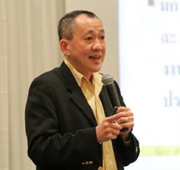 สมาคมผู้ค้าปลีกไทยเสนอมาตรการกระตุ้นเศรษฐกิจ หวังเพิ่มรายได้          ให้ประเทศ และรองรับการเป็นศูนย์กลางการช้อปปิ้งของเออีซี