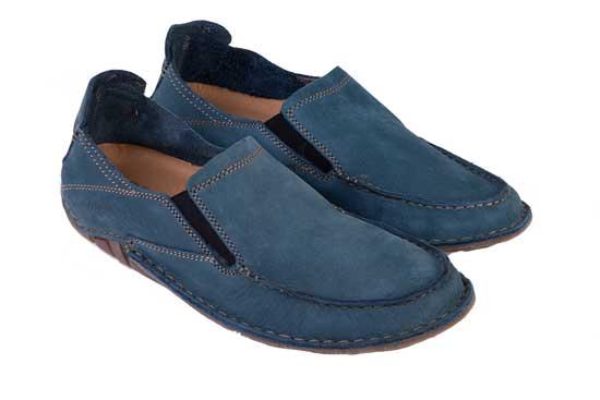 6 เรื่องเท้าและรองเท้า ที่หลายคนมักไม่ใส่ใจ