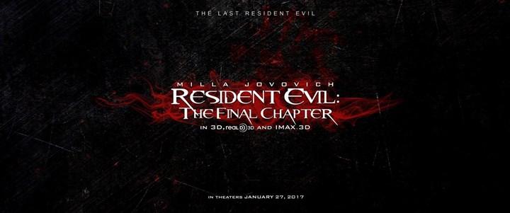 """สลด! ทีมงานหนังเกม """"Resident Evil"""" เสียชีวิตระหว่างถ่ายทำ"""