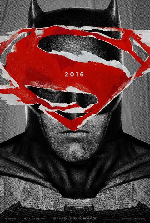 """10 หนังฮอลลีวูดน่าดูระดับ """"ห้ามพลาด"""" แห่งปี 2016"""