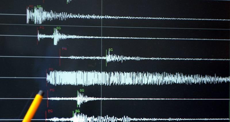 เกิดแผ่นดินไหวใต้ทะเล  5.6  แมกนิจูด เขย่ามาร์ตินิก  ทางการท้องถิ่นยัน ยังไม่พบความเสียหาย