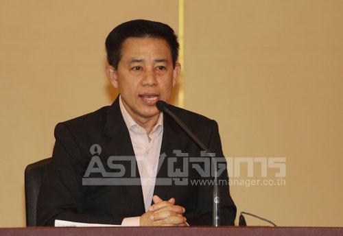 รัฐบาลขอประชาชนเมาไม่ขับ ลดอุบัติเหตุ พร้อมปลุกคนไทยตื่นตัวรับประชาคมอาเซียน
