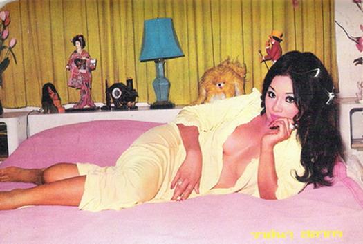 ภาพจาก Thaifilm.com