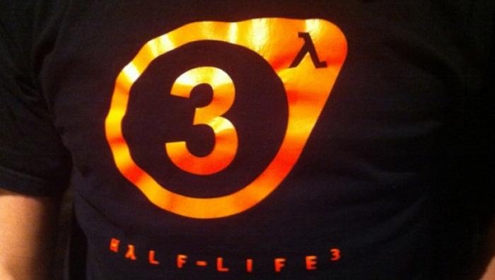"""ตำนานนักเขียนบท """"Half-Life"""" อำลา วาล์ว หลังอยู่มานาน 18 ปี"""