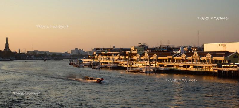 เผย10 อันดับเทรนด์ท่องเที่ยวปี 59 - กรุงเทพฯเจ๋ง! ติดโผเมืองยอดฮิตชาวเอเชียแปซิฟิก
