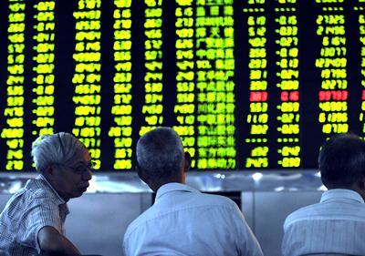 หุ้นไทยกลับมาคึกคัก โบรกฯ เผยเป็นไปในทิศทางเดียวกับตลาดหุ้นต่างประเทศ
