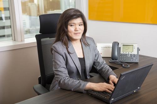 PwC ขึ้นแท่นผู้นำธุรกิจให้คำปรึกษาด้านดิจิทัลเชิงกลยุทธ์ของโลก