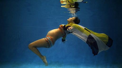 จีนลดอัตราทารกตายคลอดได้เร็วที่สุดเป็นอันดับ 2 ของโลก