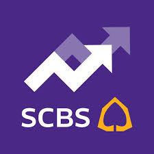 """""""SCBS"""" คลอด DW ใหม่ 15 รุ่น โปรยยาหอมให้อัตราทด 4.5 เท่า"""