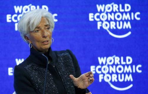 เศรษฐกิจจีนไม่เลวร้ายอย่างที่วิตกกัน แต่การบริหารเงินหยวนต้องชัดเจน