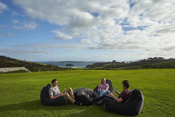 สวรรค์บนดิน!!! 10 สถานที่ในนิวซีแลนด์สุดฮอตบนไอจี