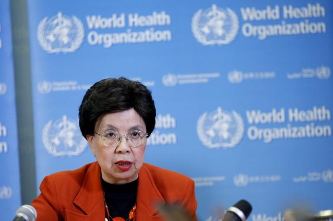 """น่าวิตกกว่าที่คิด! WHO ประกาศให้ไวรัส """"ซิกา"""" เป็นภัยฉุกเฉินด้านสาธารณสุขโลก"""