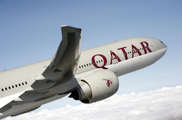 กาตาร์ แอร์เวย์ส ขยายเส้นทางการบินในอังกฤษ เพิ่มเส้นทางโดฮา-เบอร์มิงแฮม