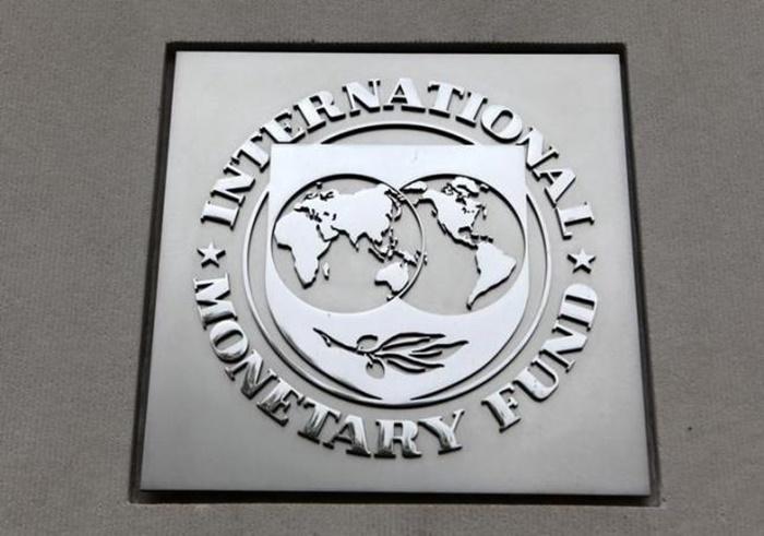 IMF ปลดล็อกแพ็กเกจช่วยเหลือรอบใหม่แก่ปากีสถานเกือบ 500 ล้านดอลลาร์