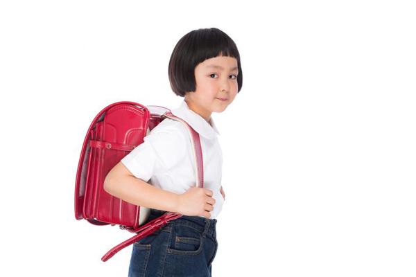 มุมลึกของการศึกษาญี่ปุ่น (2) : 'การสอนคน' ให้อยู่ร่วมกับคนอื่น