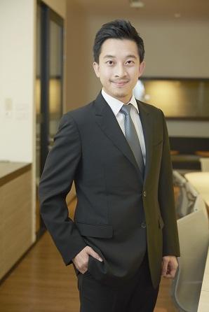 "SC ตอกย้ำผู้นำ ""Luxury segment"" ปี 59 เปิดกว่า 80% หวังขยายฐานลูกค้า"