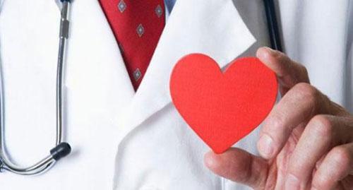 12 สิ่งที่ทำร้ายหัวใจคุณอย่างคาดไม่ถึง  / ดร. สุพาพร เทพยสุวรรณ