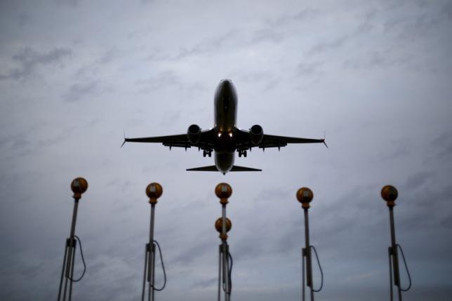 """IATA ระบุ ปีที่แล้ว """"อุบัติเหตุทางการบิน"""" ลดลง ชี้เป็นปีที่ปลอดภัยเป็นพิเศษ"""