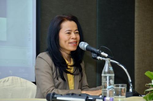 พาณิชย์ดันธุรกิจ อี-คอมเมิร์ซ ส่งสินค้าไทยเจาะตลาดโลก