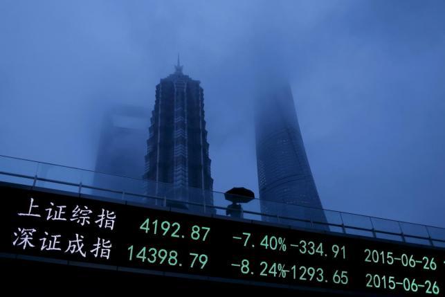 หนาหูมากขึ้นทุกที! จีนก่อหนี้เน่า ยืนหลังพิงฝาฯ