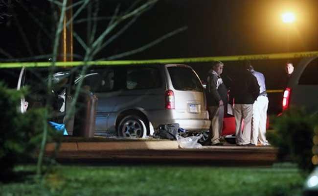 อีกแล้ว! เกิดเหตุกราดยิงในมิชิแกน ดับ 6 ศพ ตร.ได้ตัวผู้ต้องสงสัยแล้ว