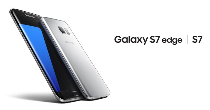 """เอปปิก โชว์เหนือรัน """"อันเรียล 4"""" ผ่าน Galaxy S7"""
