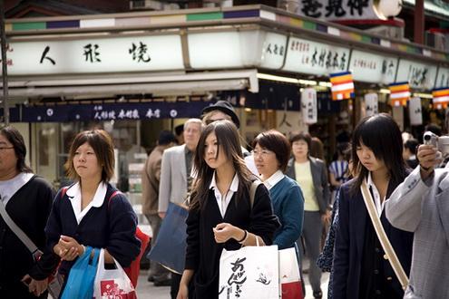 โอกาสเก็บหุ้นญี่ปุ่น-ยุโรปมาแล้ว บลจ.กสิกรไทยแนะทยอยลงทุน