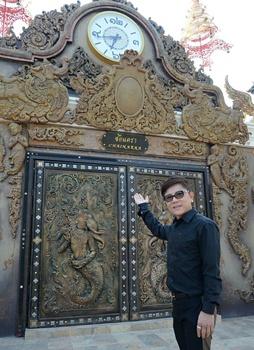 โครงการชูชัยบุรี ศรีอัมพวา พร้อมเปิดทุกจุด 1 มี.ค.นี้