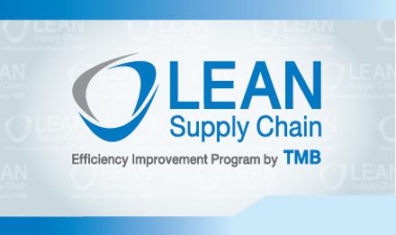 TMB ชวน ผปก.อุตสาหกรรมสุขภาพและยาอบรมลดต้นทุน
