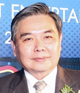 """""""คลัง"""" หนุนผลักดันไทยเป็นศูนย์กลางการค้าทองคำอัญมณี และเครื่องประดับของโลก"""
