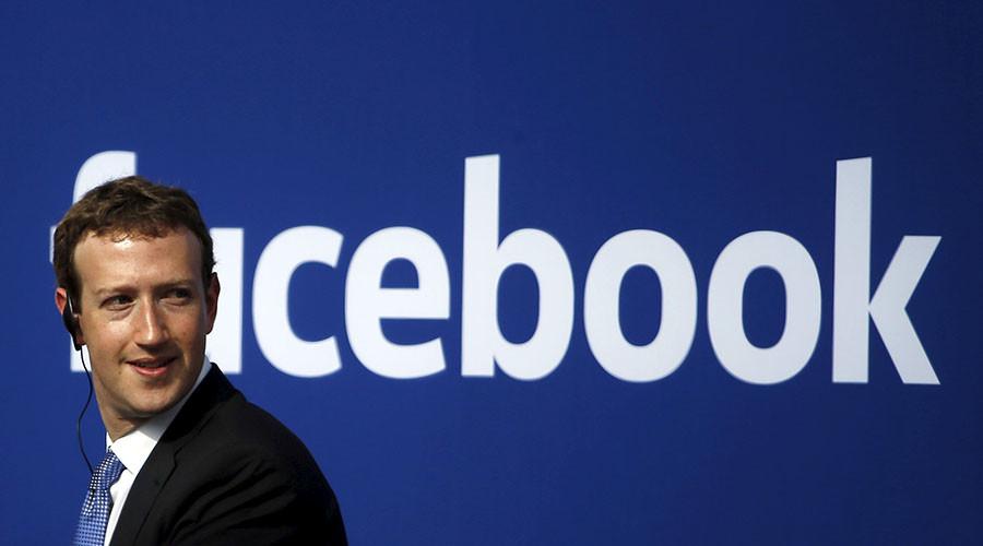 เฟซบุ๊กสุดใจป้ำ จ่ายโบนัสพนักงานในอังกฤษคนละ 40 ล้านบาท!! เพื่อลดภาษีนิติบุคคลที่ต้องจ่ายให้แดนผู้ดี
