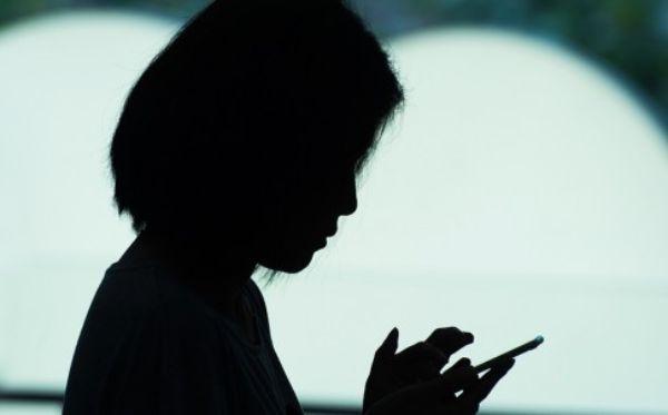 อุทาหรณ์สอนใจ! สาวจีนเจอต้อหินเฉียบพลันเล่นงาน หลังดูละครเกาหลีมาราธอน 2 วัน