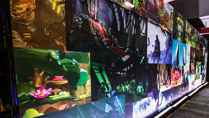 """""""Oculus Rift"""" จัดหนักทัพ 30 เกมต้อนรับวันเปิดขาย"""