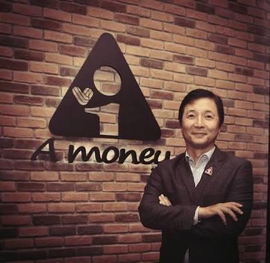 คัทสุฮิโกะ มาโดโนะ ประธานเจ้าหน้าที่บริหาร บริษัท ไอร่า แอนด์ ไอฟุล จำกัด (มหาชน