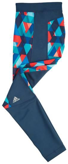 Adidas Sports Bra ราคา 1,990 บาท
