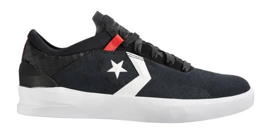 Cosverse Sneakert ราคา 1,990 บาท