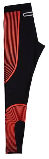 Nike Running Pant ราคา 5,200 บาท