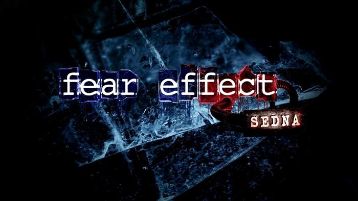 """ค่ายเกมอินดี้ ปลุกตำนาน """"Fear Effect"""" ผ่านโปรเจกต์ระดมทุน"""