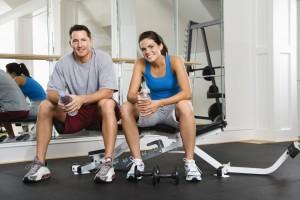 ออกกำลังกายเวลาไหนที่ใช่คุณ