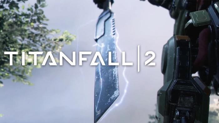 """""""Titanfall 2"""" ปล่อยทีเซอร์แรก เพิ่มเวอร์ชัน PS4"""